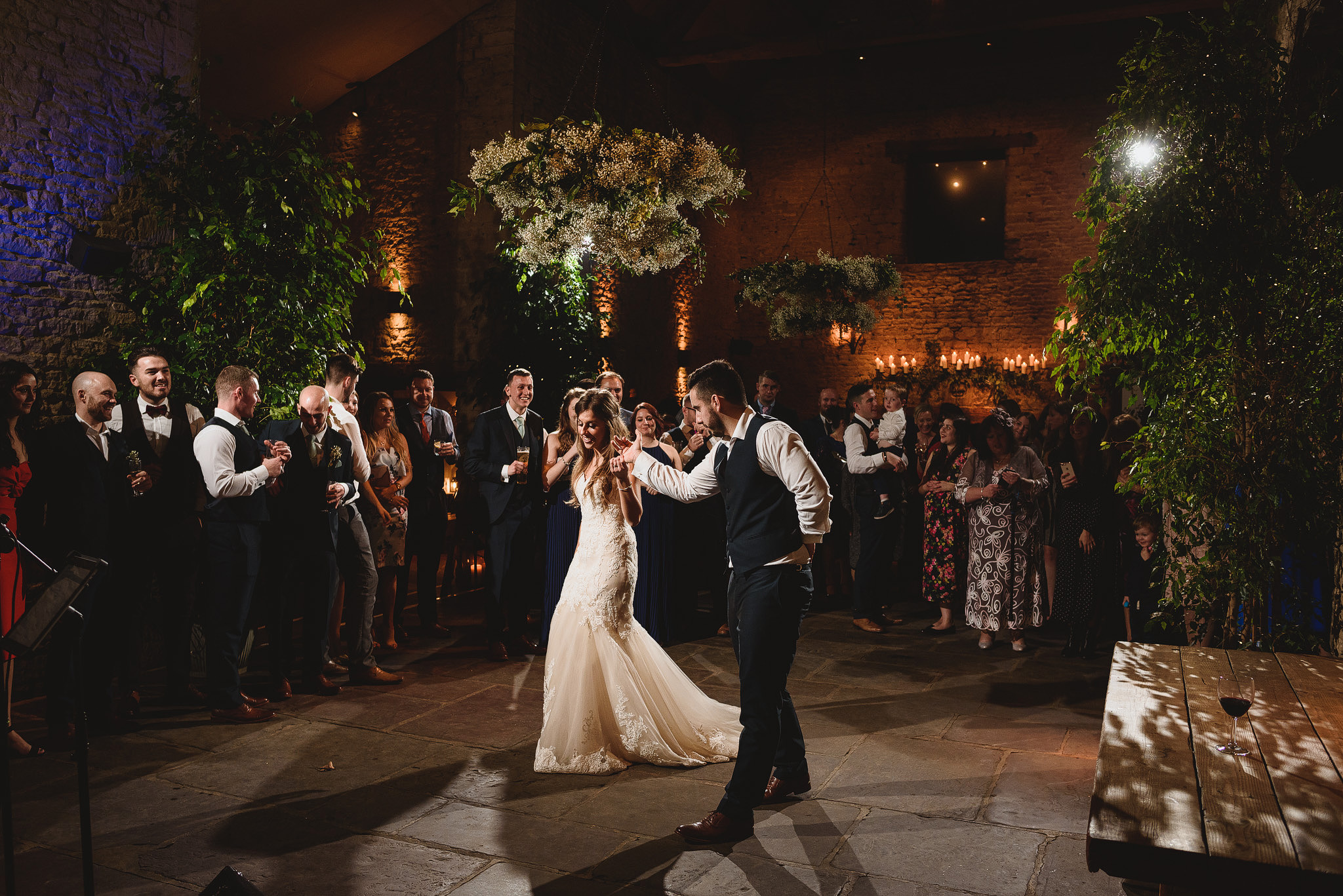 London Wedding Photographer231