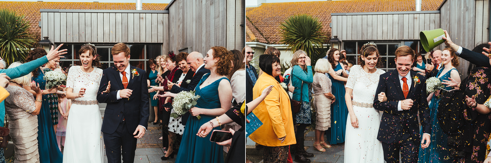 The Gallivant Wedding Photographer0023