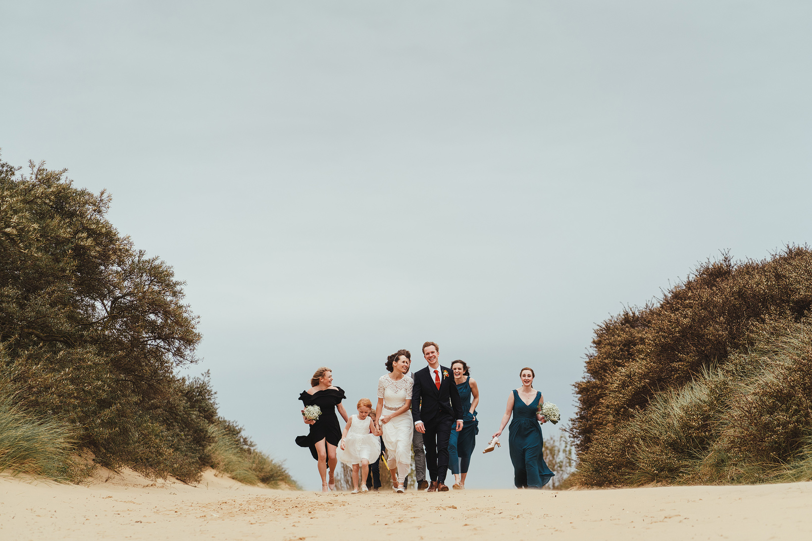 The Gallivant Wedding Photographer0029