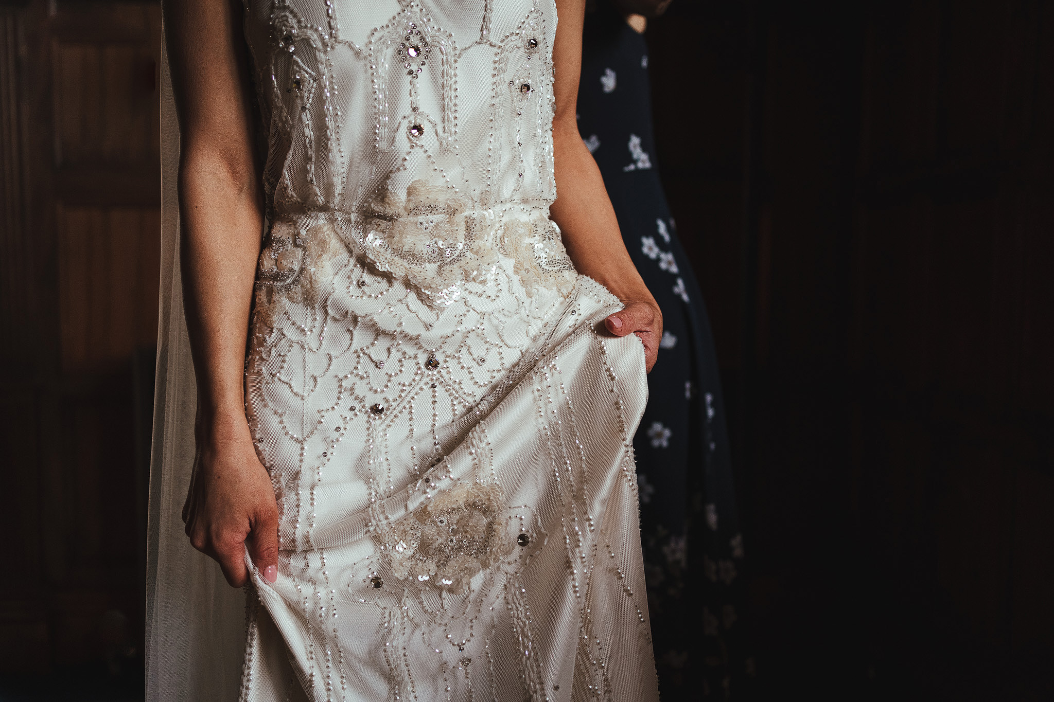 Wedding Photographer Of The Year 2020001
