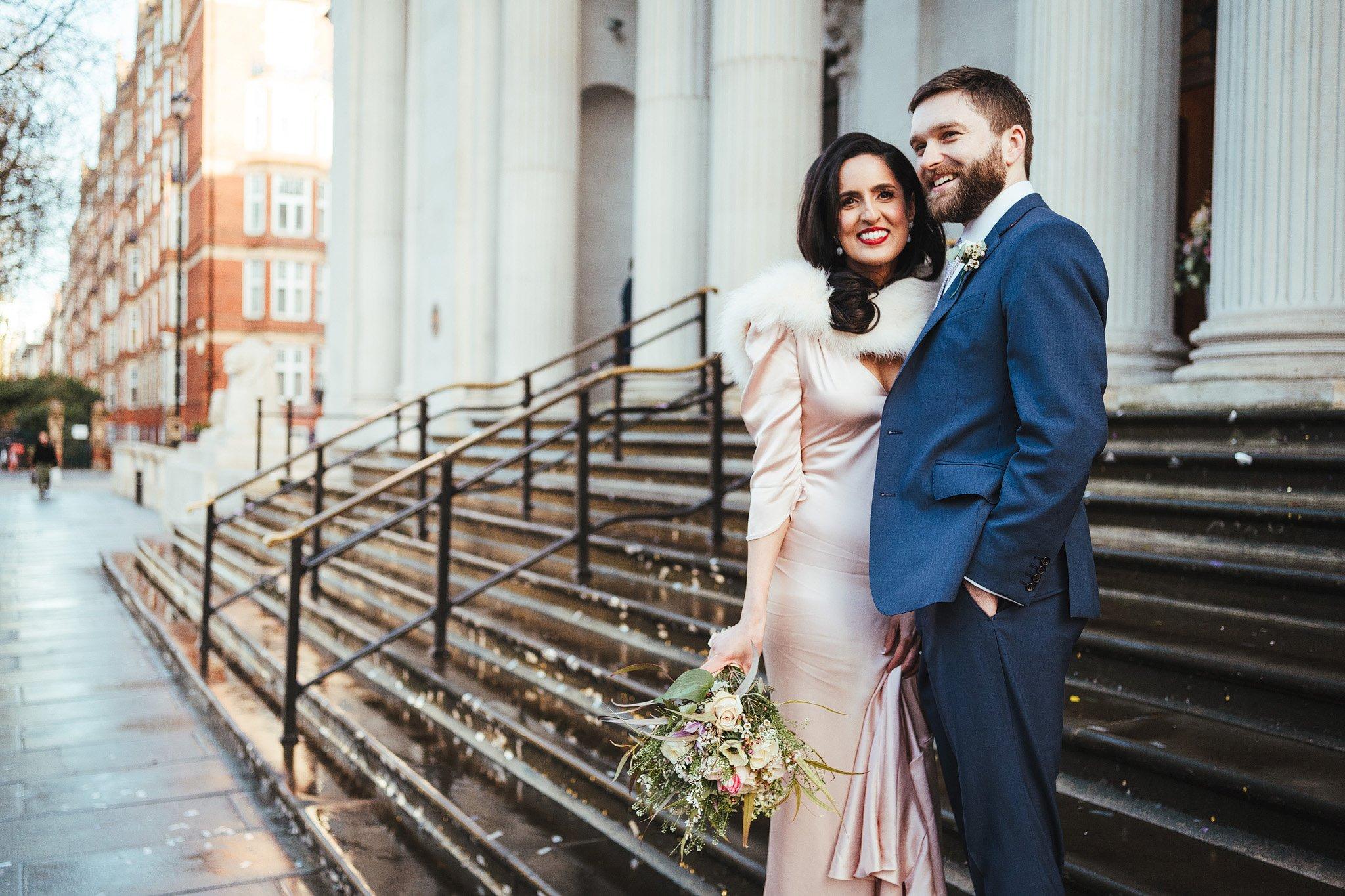 Wedding Photographer Of The Year 2020007