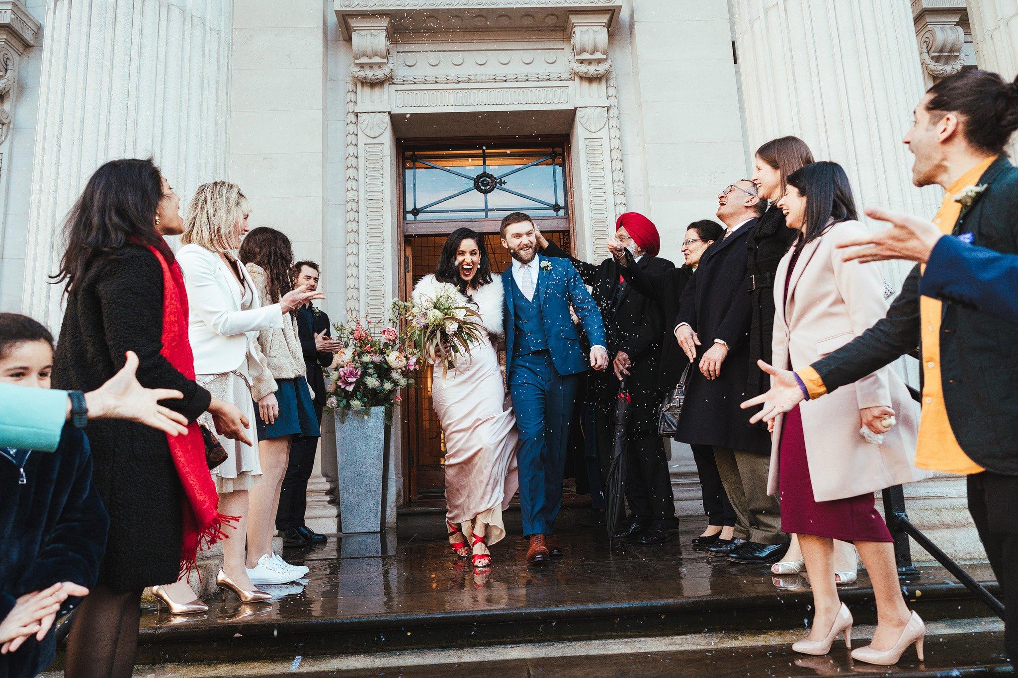Wedding Photographer Of The Year 2020011