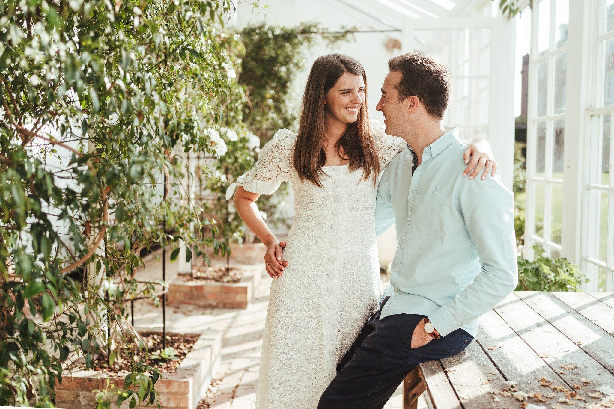 Wedding Photographer Of The Year 2020016