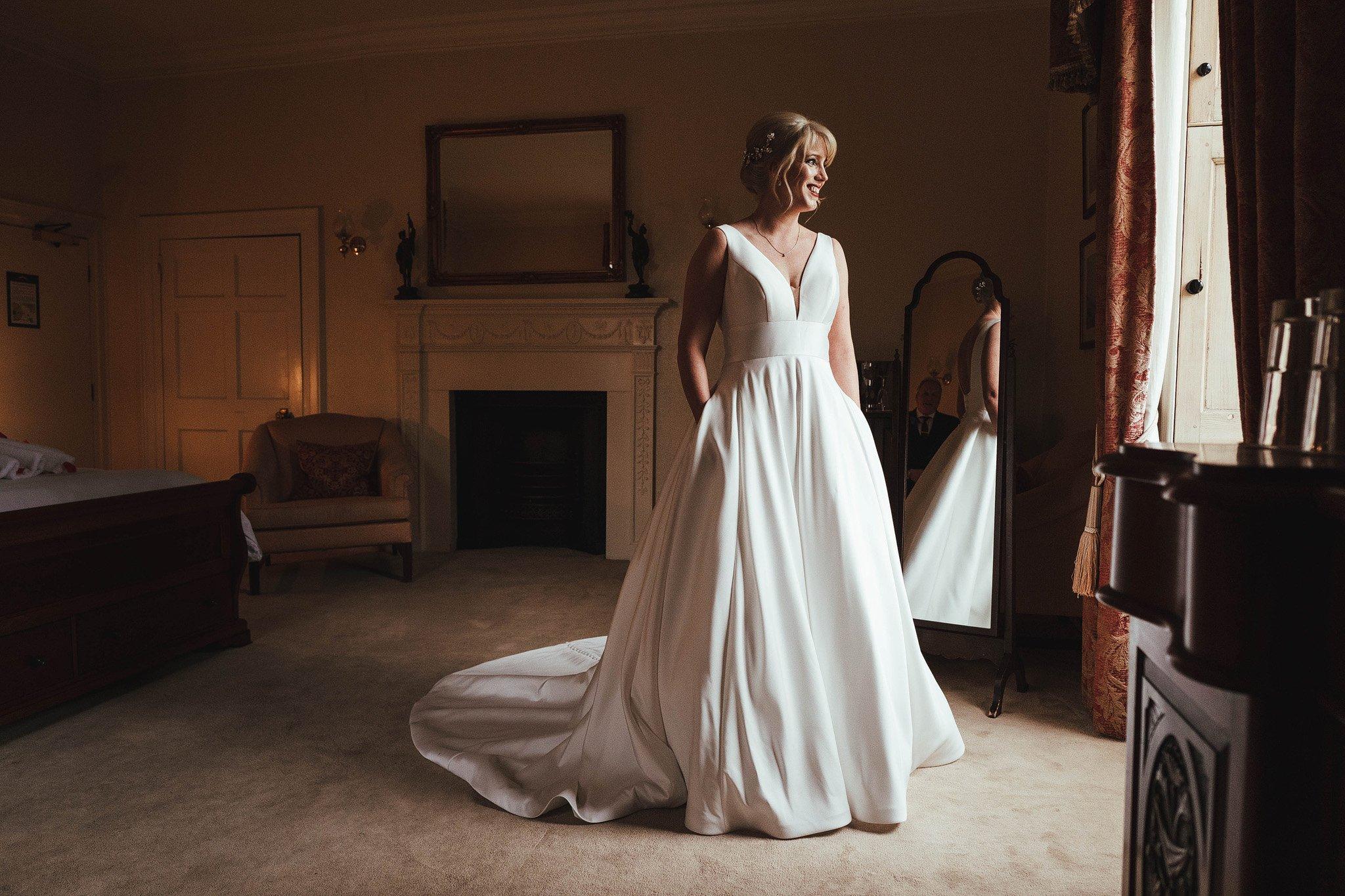 Wedding Photographer Of The Year 2020018