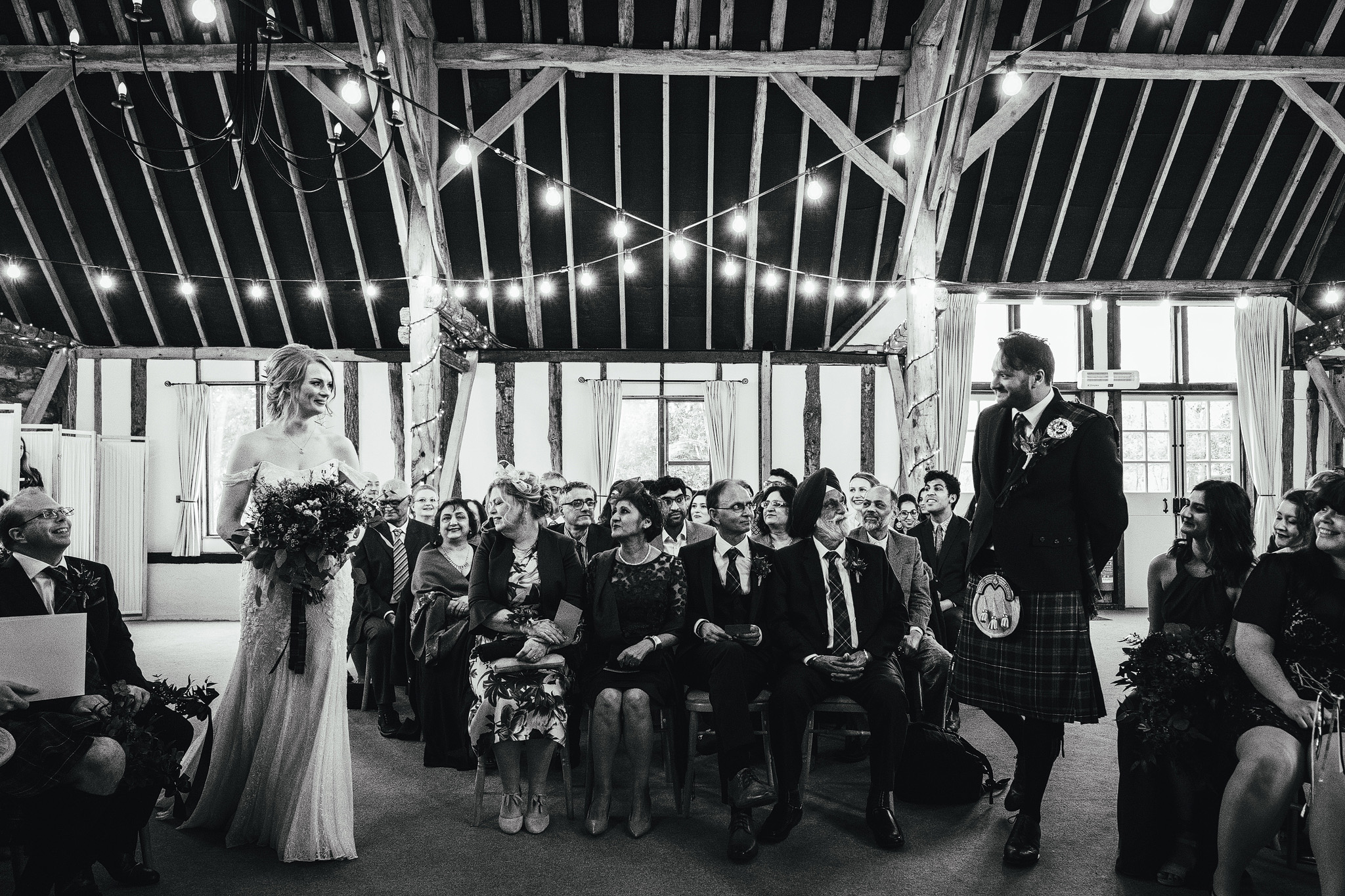 Wedding Photographer Of The Year 2020021