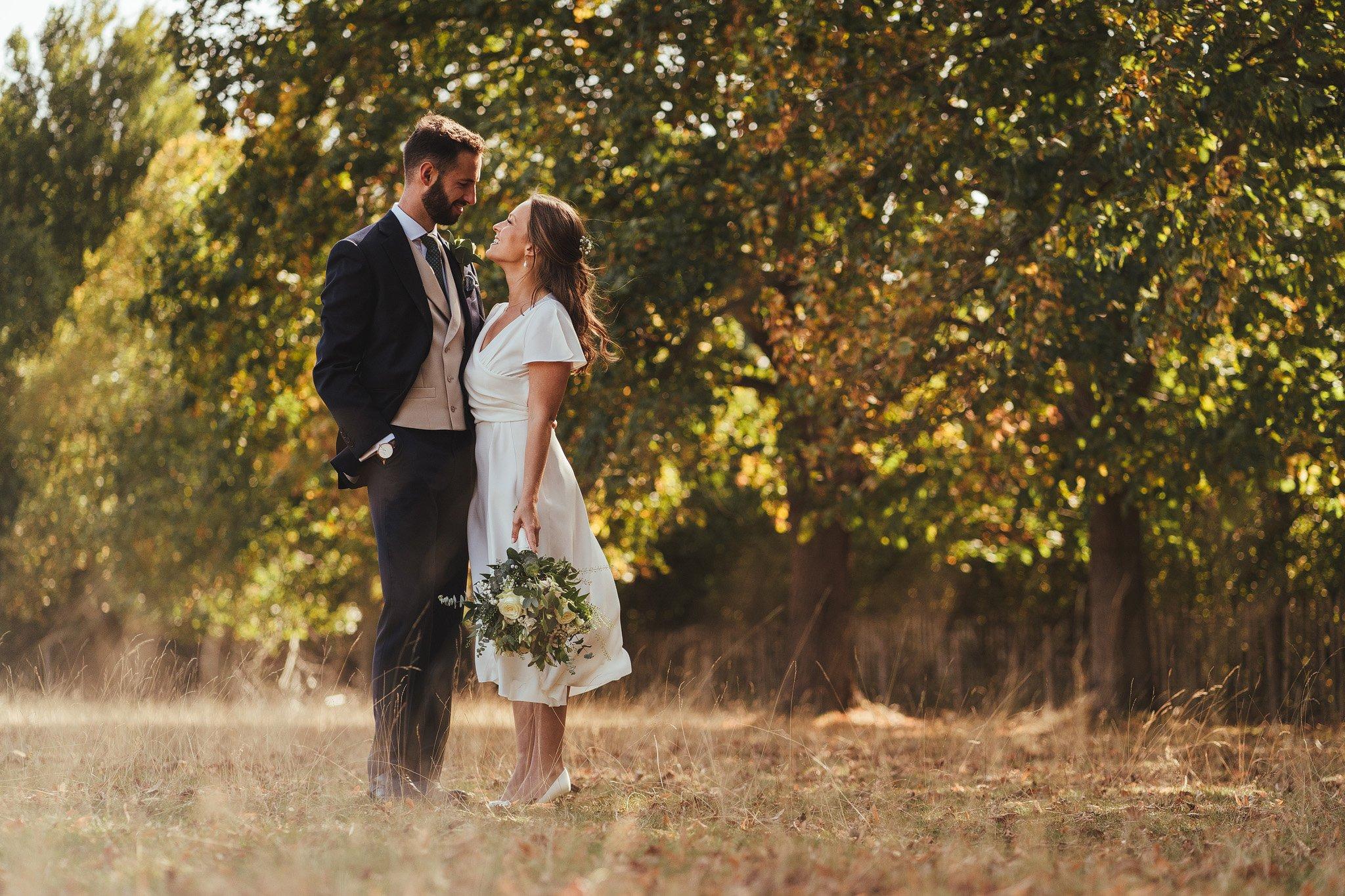 Wedding Photographer Of The Year 2020022
