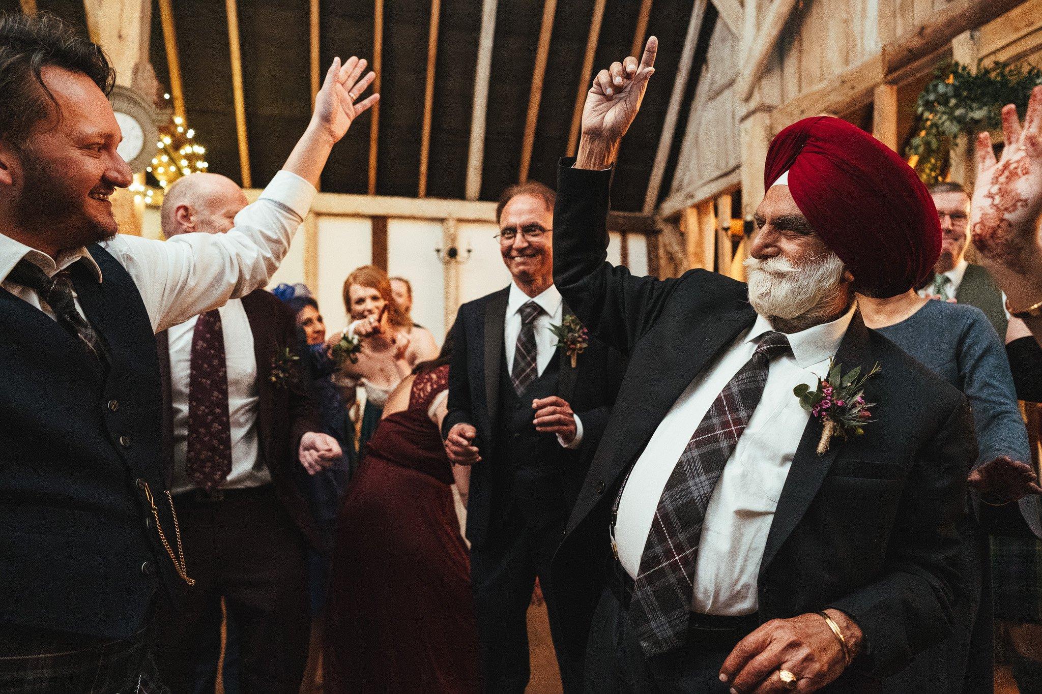 Wedding Photographer Of The Year 2020028