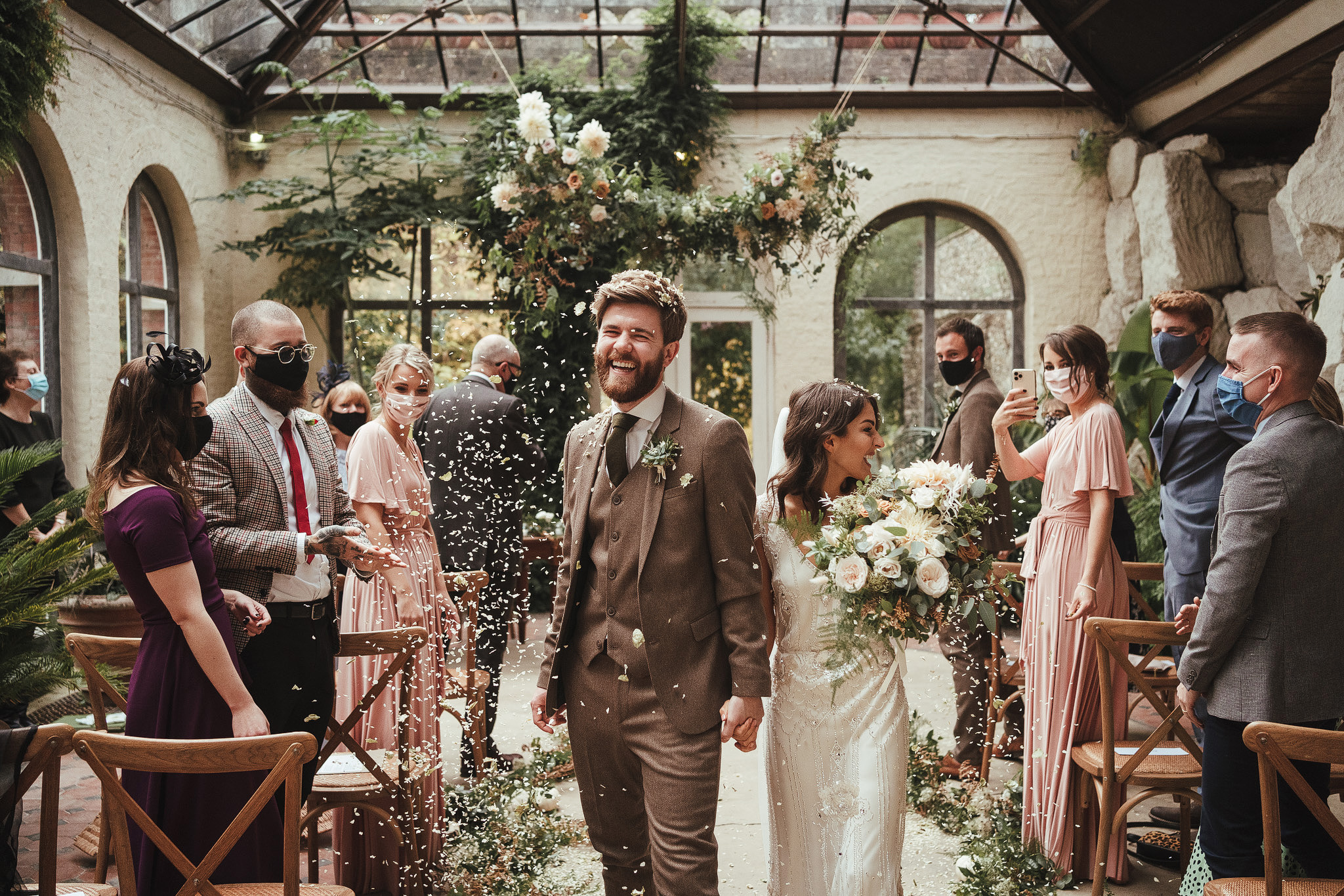 Wedding Photographer Of The Year 2020037